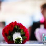 201307-wedding-hacienda-san-jose-mijas-8