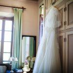 201308-wedding-casa-de-los-bates-motril-1