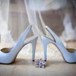 201308-wedding-casa-de-los-bates-motril-10