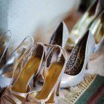 201308-wedding-casa-de-los-bates-motril-13