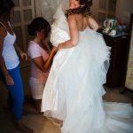 201308-wedding-casa-de-los-bates-motril-15