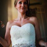 201308-wedding-casa-de-los-bates-motril-16