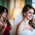 201308-wedding-casa-de-los-bates-motril-17