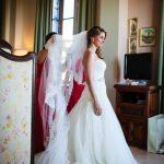 201308-wedding-casa-de-los-bates-motril-18