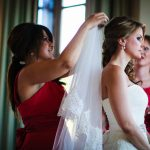 201308-wedding-casa-de-los-bates-motril-19