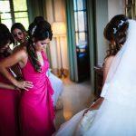 201308-wedding-casa-de-los-bates-motril-20