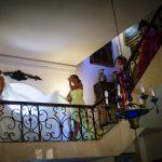 201308-wedding-casa-de-los-bates-motril-21