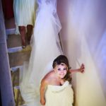 201308-wedding-casa-de-los-bates-motril-22