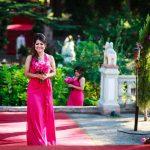 201308-wedding-casa-de-los-bates-motril-23