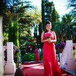201308-wedding-casa-de-los-bates-motril-24