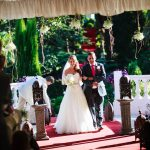 201308-wedding-casa-de-los-bates-motril-25