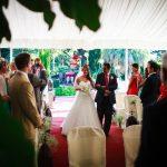 201308-wedding-casa-de-los-bates-motril-26