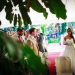 201308-wedding-casa-de-los-bates-motril-27