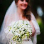 201308-wedding-casa-de-los-bates-motril-28