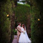 201308-wedding-casa-de-los-bates-motril-29