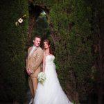 201308-wedding-casa-de-los-bates-motril-30