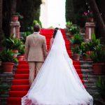 201308-wedding-casa-de-los-bates-motril-31