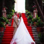 201308-wedding-casa-de-los-bates-motril-32