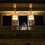 201308-wedding-casa-de-los-bates-motril-36