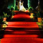 201308-wedding-casa-de-los-bates-motril-38