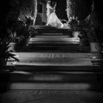 201308-wedding-casa-de-los-bates-motril-39