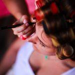 201308-wedding-casa-de-los-bates-motril-4