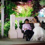 201308-wedding-casa-de-los-bates-motril-41