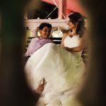 201308-wedding-casa-de-los-bates-motril-42
