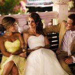 201308-wedding-casa-de-los-bates-motril-43