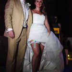 201308-wedding-casa-de-los-bates-motril-44