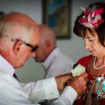 201309-wedding-frigiliana-marinas-de-nerja-10
