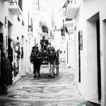 201309-wedding-frigiliana-marinas-de-nerja-12