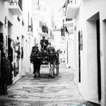 201309-wedding-frigiliana-marinas-de-nerja-12
