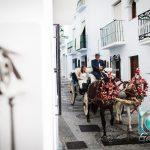 201309-wedding-frigiliana-marinas-de-nerja-13