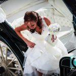 201309-wedding-frigiliana-marinas-de-nerja-14