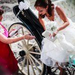 201309-wedding-frigiliana-marinas-de-nerja-15
