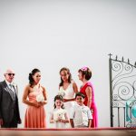 201309-wedding-frigiliana-marinas-de-nerja-16