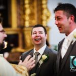 201309-wedding-frigiliana-marinas-de-nerja-17