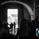 201309-wedding-frigiliana-marinas-de-nerja-19