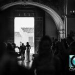 201309-wedding-frigiliana-marinas-de-nerja-19