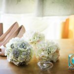 201309-wedding-frigiliana-marinas-de-nerja-2