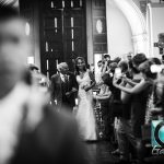 201309-wedding-frigiliana-marinas-de-nerja-20