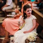 201309-wedding-frigiliana-marinas-de-nerja-21