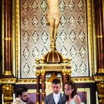 201309-wedding-frigiliana-marinas-de-nerja-23