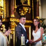 201309-wedding-frigiliana-marinas-de-nerja-25