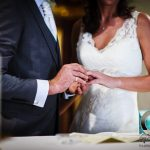 201309-wedding-frigiliana-marinas-de-nerja-27