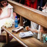201309-wedding-frigiliana-marinas-de-nerja-28