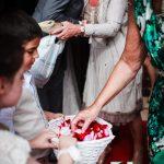201309-wedding-frigiliana-marinas-de-nerja-30