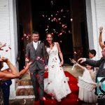 201309-wedding-frigiliana-marinas-de-nerja-31