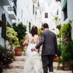 201309-wedding-frigiliana-marinas-de-nerja-32